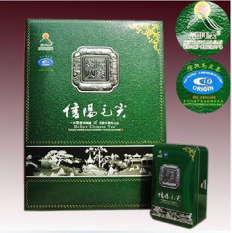 茶厂对外批发2013�负痈巯缧叛裘�尖