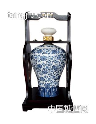 坛子酒-原浆酒1