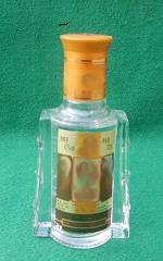 供应玻璃瓶,劲酒瓶,果酒瓶,洋酒瓶,瓶盖