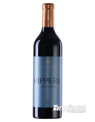 伊比利亚干红葡萄酒