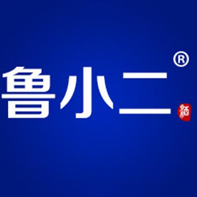 山东鲁小二亚博娱乐官网入口亚博体育app官方下载苹果版