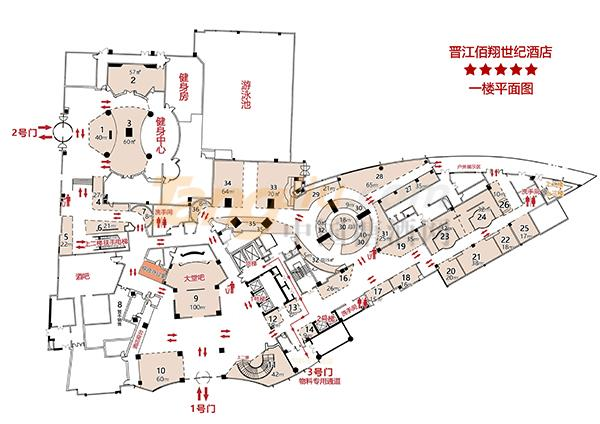 佰翔世纪酒店一楼.jpg