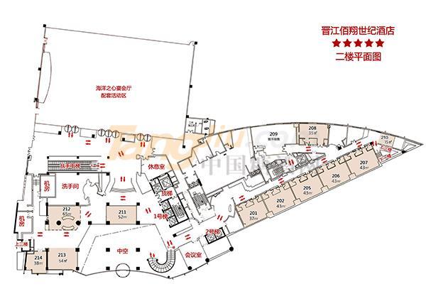 佰翔世纪酒店二楼.jpg