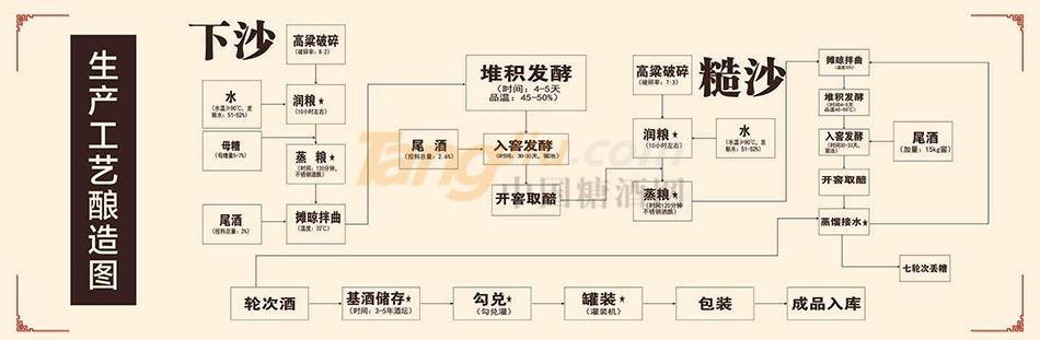 招商政策2_副本.jpg