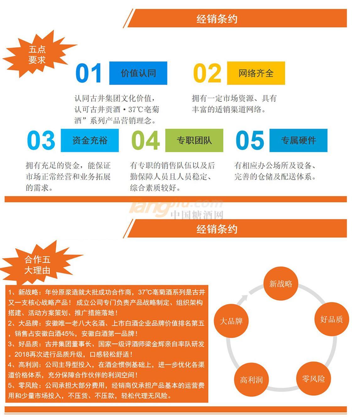 招商政策_05.jpg