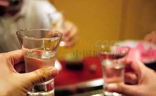 白酒12.jpg