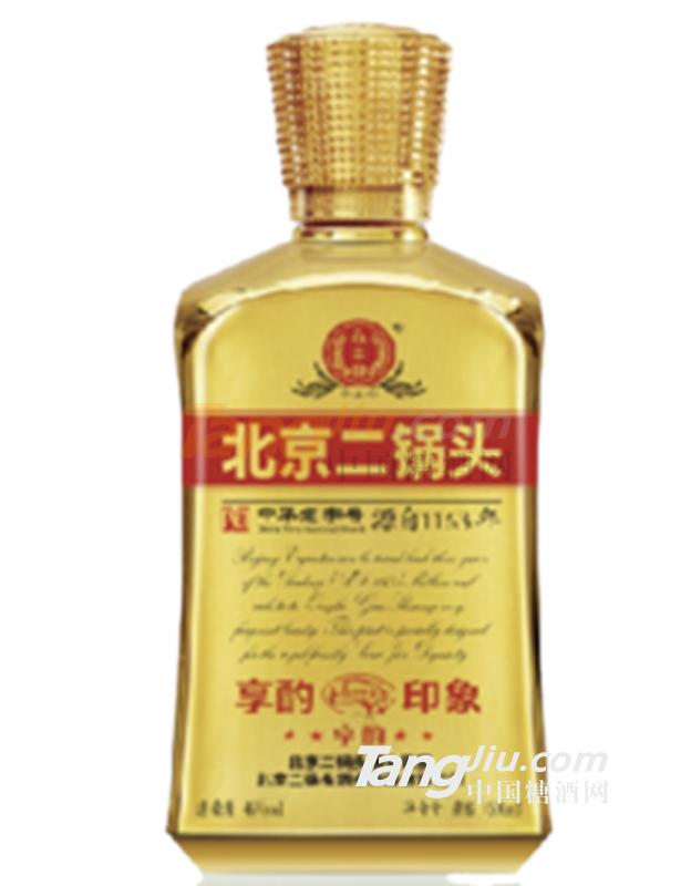 北京二锅头享酌印象酒.png