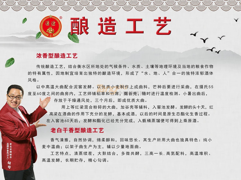 08  酿造工艺_看图王(1).jpg