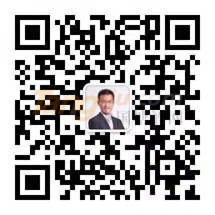 微信图片_20210329135507.jpg